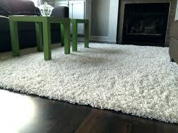 large sheepskin rug australia size of rugs huge sheepskin rugs