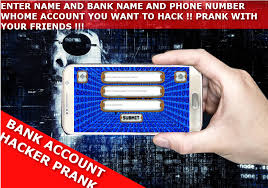 5 Download Apk Strategy Account Games Android Hacker Prank Bank AF4Hq