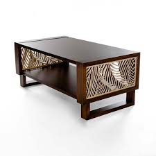 coffee table twist modern design tables uk contemporary