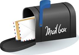 Image File Format Png All Mailbox Png Transparent Images Png All