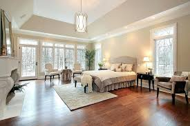 large bedroom ideas master bedroom designs from luxury rooms large master bedroom decorating ideas