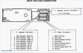 2004 jeep grand cherokee wiring harness diagram best of wiring