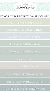 warm blue gray benjamin moore blue gray paint color vapor trails silver strand lazy warm gray