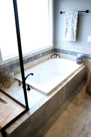 mobile home bathtubs small size of bathtubs for orange county ca bathtubs for