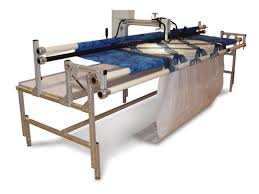 Debbie's Bio   Long arm quilting machine, Quilt binding and ... & Craft · long arm quilting machines ... Adamdwight.com