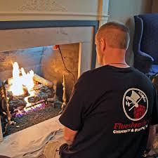 kasas city gas fireplace repair and install