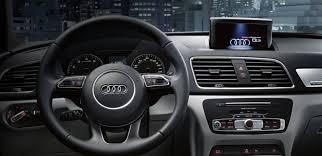 2018 audi q3 interior. interesting interior 2017 audi q3 concept technologyinterior steering wheel dashboard inside 2018 audi q3 interior