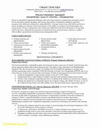 Hloom Download Professional Resume Templates Cv Resume Template Luxury Resume Examples For Administrative 14
