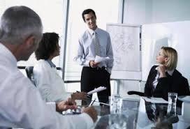 Отчет по преддипломной практике Страница Отчеты по практике  Преддипломная Практика Менеджмент Организации Отчет