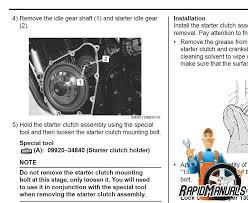 harley tri glide trike service repair manual com motorcycle manual sample1wm