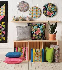 Quilting Projects & Ideas | JOANN & Quilt Fabric Project Ideas Adamdwight.com