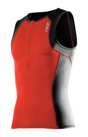 2xu Tri Shorts Size Chart 2xu Compression Tri Shorts 2xu Active Trisinglet Tops Man
