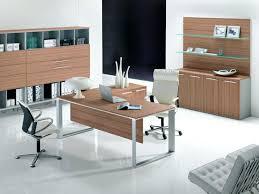 designer office desks. Contemporary Office Desk Chair For Best Furniture Glass Desks Home . Designer M