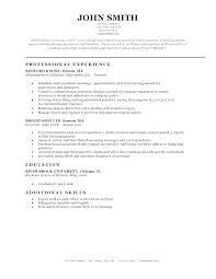 Styles Free Traditional Resume Templates Download Fancy Design Ideas