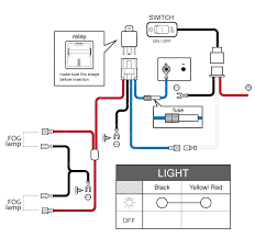 kc light wiring light wiring diagram wiring diagrams dakotanautica com kc light wiring light wiring diagram wiring diagrams
