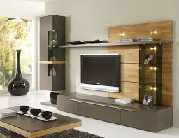 wall unit lighting. casale modern wall storage system real wood detailsopt led lighting thumbnail unit