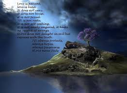 What Dreams May Come Quotes Best of What Dreams May Come Photo The Purple Tree From What Dreams May
