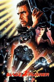blade runner the final cut movie review roger ebert blade runner the final cut 1982