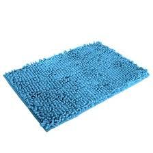 memory foam bath mat super soft horizontal stripes rug non slip carpet floor bathroom mats