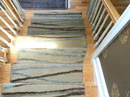 stair carpet runner modern carpet runners for stairs the stair carpet runner modern carpet runners for