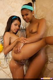 Free lupe fuentes lesbian