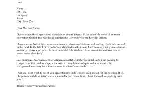 Research Intern Resume Park Superintendent Sample Resume Accounts