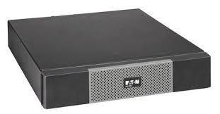 Купить <b>Батарея</b> для ИБП <b>EATON 5PX</b> 48 RT <b>EBM</b> в интернет ...