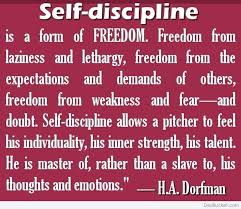 a essay on self discipline a essay on self discipline 6 jun 2009 the first and foremost among them is self discipline which is the secret towards achieving success in this context let us out the meaning