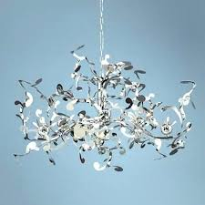 possini euro design euro design chandelier euro design light curly ribbon pendant euro design opal glass possini euro design euro design chandelier