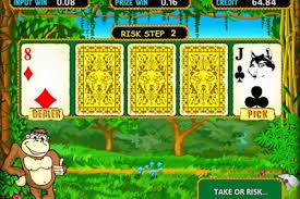 Игра обезьянки онлайн бесплатно автоматы