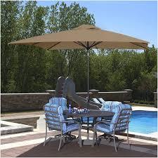 sunbrella patio umbrella replacement canopy searching for outdoor 4 foot patio umbrella sunbrella patio umbrella