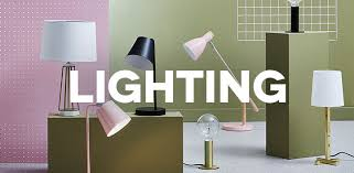 Image result for lighting