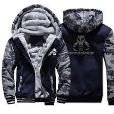Game Splatoon 2 jacket Hoodies ...