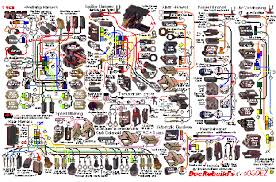 wiring diagram corvette the wiring diagram wiring diagram 1969 corvette wiring wiring diagrams for car wiring diagram