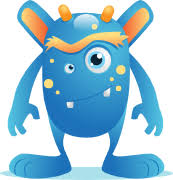 monster images for kids. Delighful Monster Code Monster Gets Kids Excited About Programming It Is A Combination Of  Game And Tutorial Where Experiment With Learning To Code To Images For Kids L