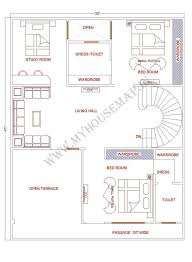 Small Picture House Map Elevation Exterior House Design 3d House Map In India 3d