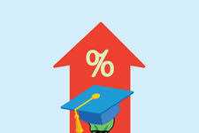 Student Loan Calculator The New York Times
