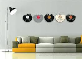 office wall decorating ideas. Modren Decorating Home Office Wall Decor Cool Art Modern  Inside Office Wall Decorating Ideas