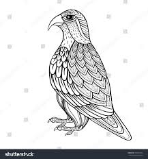 Small Picture Birds Prey Coloring Pages Adults Coloring Coloring Pages
