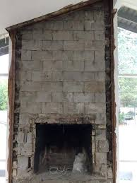 wood frame around fireplace enter image description here wood frame around fireplace