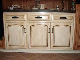 kitchen cupboard finishes which is best kitchen cabinet doors information design kitchen cabinets materials finishes
