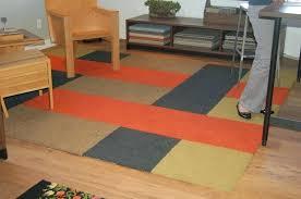 square carpet tiles. Carpet Tile Designs Square Tiles Design Mohawk Patterns