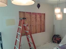 New Window Installation Home Repair DFW Plano TX Full Service