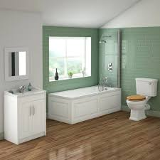 traditional bathroom tile ideas. Fine Traditional Classic Bathroom Tile Traditional  In Traditional Bathroom Tile Ideas N