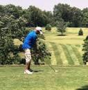 Albia Golf & Country Club in Albia, Iowa | GolfCourseRanking.com
