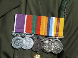Un Medals Chart Military Awards And Decorations Of Sri Lanka Wikipedia