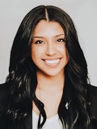 Bernice Villanueva - Century21sgr — Century21sgr