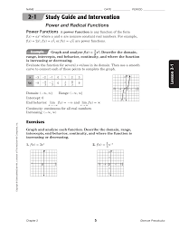 study guide and intervention 10 course 2 word problem book 4 parallel and perpendicular lines graphing systems of linear equations