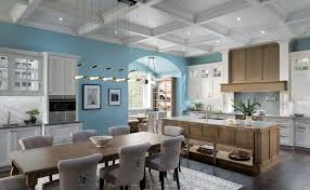 20 inspirational stock kitchen cabinets that look like custom