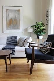 Decorating A New Apartment Interior Design Ideas New York Small New York Apartments Interior